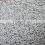 G603 light grey granite slab, slab wholesaler