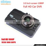 2016 new car dvr novatek 96650 auto camera 1080P full hd dash cam dvrs video recorder registrator avtoregistrator registrar