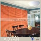 shaoxing quality door curtain bamboo