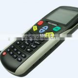 EP Tech HDT3000 handheld barcode scanner Rugged Data Collector Mobile PDA Terminal (Industrial mobile handheld device)
