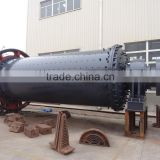Low price ball mill made in China for lime stone ,cement plant,gold , hot sale machines in india,vietnam,thailand