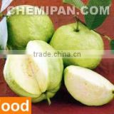 Western Food Odor Concentration Guava Food