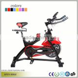 Fitness Exercise Gym Equipment Spin Bike