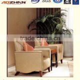 turkish king design rexine furniture buy sofa from china