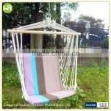 Hammock Chair With Canopy