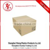 Paper Material and Gift & Craft Industrial Use carton box