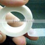 non woven adhesive surgical tape suppliers