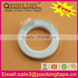High quality heat resistance esd double sided tape