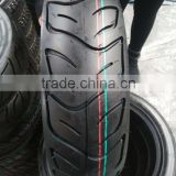 130-60-13 tires scooter tyre 130/60-13 motorcycle tire DURO pattern