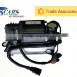 Brand New Air compressor for Audi A8 D3 4E Diesel or 10-12 cylinder 4E0 616 007 E ; 4E0616007E