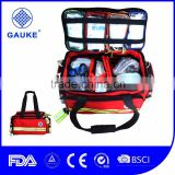 Multi Function Backpack Large First Aid Kit Emergency Survival Bag