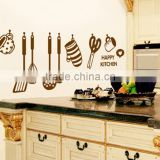cheap for sale removable wall tile sticker
