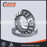 loest price stainless steel caged cylindrical roller bearing