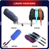 High quality resuable Microfiber cleaning wipe high absorbant microfiber cleaning cloth microfiber duster