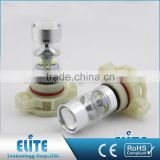 Samples Are Available High Intensity Ce Rohs Certified Halogen Car Fog Lights Fog Lamps Wholesale
