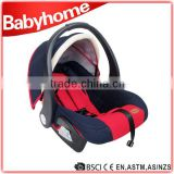 William Arthur Philip Louis use of car seat cover baby car seatcar seat leather