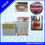 china yongkang electric heat treatment furnace