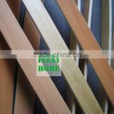 birch wooden bed slat for sofa