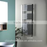 HB-R0908C CE ROHS GS Smark Steel Ladder Towel Warmer Radiator