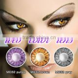 barbie eyes colored lenses/magic eyes lenses /bella contact lenses