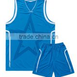 sublimation customized basketball uniforms,camo basketball uniforms/Cheap reversible Basketball Uniform jersey