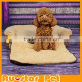 Special Price Foldable Cotton Warm Beds for Dogs Large or Small Cat Sleeping Bed Sofa Cama Pet Shop