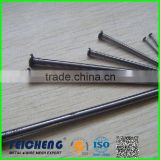 upholstery iron nails In Rigid Quality Procedures(Manufacturer/Factory in China)
