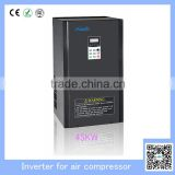Single Output Type and 0-260w Output Power micro inversor Ac Drive Frequency For Motor Variable