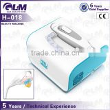 Face Lift Hifu Slimming/ Hifu Beauty Skin Tightening Machine In Promotion Deep Wrinkle Removal