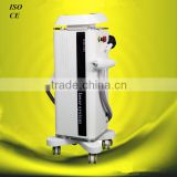 Professional 4 wavelength EO active Q switch YAG laser colors tattoo removal machine with ce