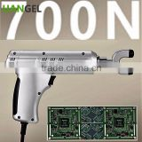 700N chiropractic adjusting instrument massage gun physiotherapy massage vibrator equipment