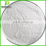 Professional Supplier Solid 97% Potassium Formate