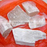 FOOD GRADE GYPSUM