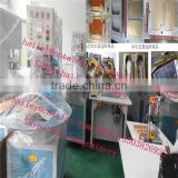high efficiency and factory price Batteries packing machine