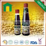 HALAL /KOSHER Chinese Delicious Yummy Steamed Fish Soy Sauce 410ml