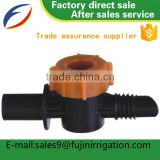 Air compressor safety vickers modulating inflatable boat valve switch