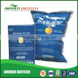 2016 Hot sale low price fungicide trifloxystrobin 75%WDG
