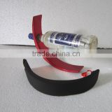 Vietnam lacquer wine bottle holder handicraft high quality and good price directly from manufacturer