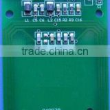 ISO14443A RFID MF CARD Reader/Writer module