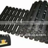 Recovery Tracks/Car traction mat/anti-snow mat/anti-slip mat/anti-sand mat