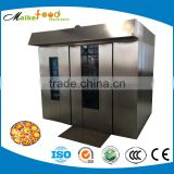 2016 New electric gas tandoor oven, tandoor clay oven