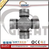 5320-2205025 OEM quality small universal joint shaft for Kamaz
