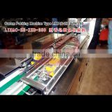 Customized bar soap making machine for sale