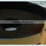 Factory directly sell EPDM rubber foam, EPDM sealing foam, EPDM strip, EPDM rubber sealing strip