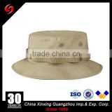 Soldier outdoor OEM high quality camo army military bonnie hat for tender BDU