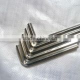 100% of non magnetic tools,power tools,stainless steel hex key wrench,garden tools,ISO9001 2000&UKAS