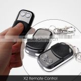 Hot Sell Remote Control For Auto Gate Opener