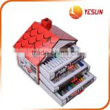 Latest style Competitive price stationery set,writing materials