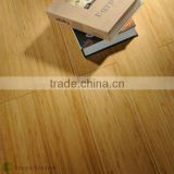brushed bamboo flooring carbonized laminated bamboo flooring products for furniture making hot sale 2013