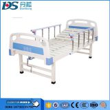 Cheapest and high quanlity hospital bed